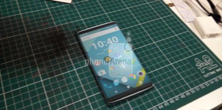 Una filtración revela que el OnePlus Two podría tener tres versiones difrerentes