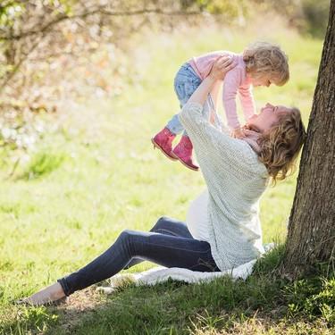 Bruselas plantará un árbol por cada bebé que nazca, para contribuir a paliar el cambio climático