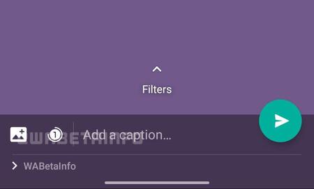 WhatsApp permitirá compartir fotos, vídeos y GIFs que se autodestruyen