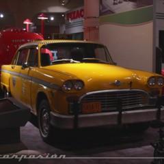 Foto 25 de 47 de la galería museo-henry-ford en Motorpasión
