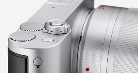 Leica Tl2 03