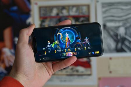 'League of Legends: Wild Rift' es justo lo que, como fan de los MOBA, necesitaba para el móvil