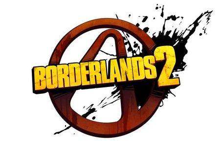 'Borderlands 2' en desarrollo y anunciado oficialmente (actualizado con primera imagen)
