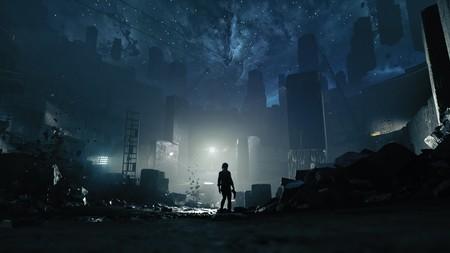 Remedy está desarrollando un nuevo videojuego que se ambientará en el universo de Alan Wake y Control