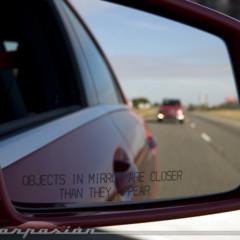 Foto 10 de 32 de la galería roadtrip-pasion-mbrt14-houston-detroit-dia-1 en Motorpasión