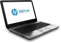 HP Envy m4 se disfraza de Ultrabook con algo de sobrepeso