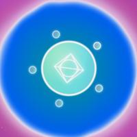 Chillscape, un juego para hacer una pausa en el día y relajarte con tu dispositivo iOS