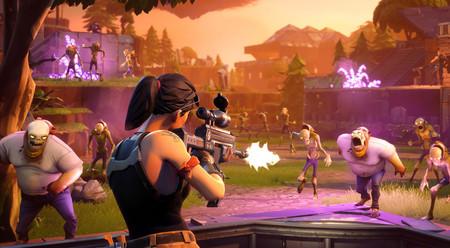 El modo Salvar el Mundo de Fortnite sigue siendo de pago y en Epic Games no han dado ninguna explicación seis meses después