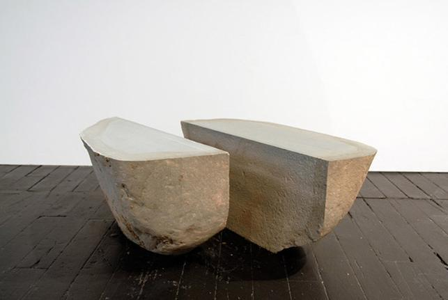 Muebles de piedra 3 5 - Muebles de piedra ...