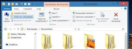 busqueda_ribbon.jpg