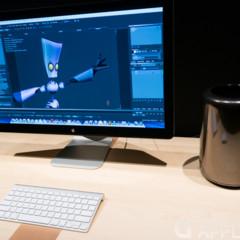 Foto 2 de 12 de la galería nuevo-mac-pro-y-macbook-pro en Applesfera