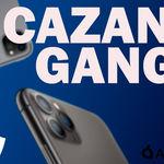 iPhone SE rebajadísimo a 409,99 euros, MacBook Air (2020) por 931,99 euros y más: Cazando Gangas