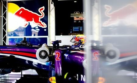 Un Mark Webber frustrado ataca a Red Bull tras el pobre rendimiento de hoy