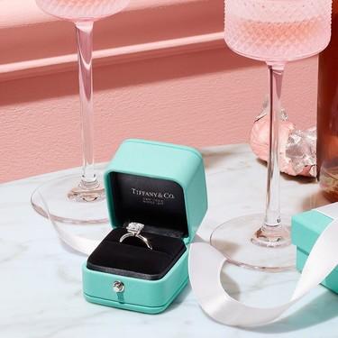 LVMH ya no desayunará con diamantes: cancelan la compra de Tiffany & Co. y terminan en el Juzgado