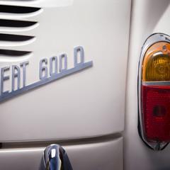 Foto 17 de 64 de la galería seat-600-50-aniversario en Motorpasión