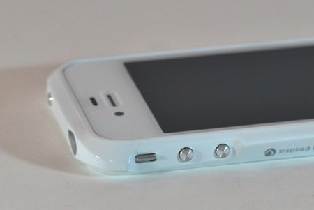 Draco Bumper iPhone