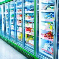 Para el año 2050 tendremos 14.000 millones de refrigeradores en el mundo y no es sostenible