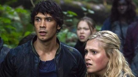 the-100-bob-morley-on-bellamy-cl.jpg