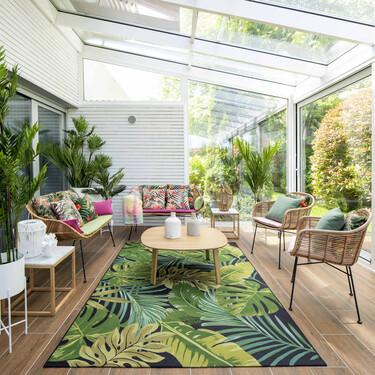 Estos son los cinco espacios exteriores ganadores de los premios Best of Houzz 2021 en base a su popularidad