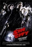La mano de los lectores: Sin City Review