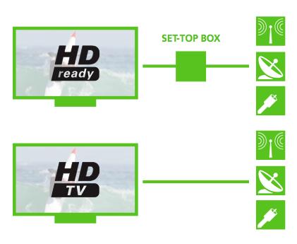 especial logos tv.png