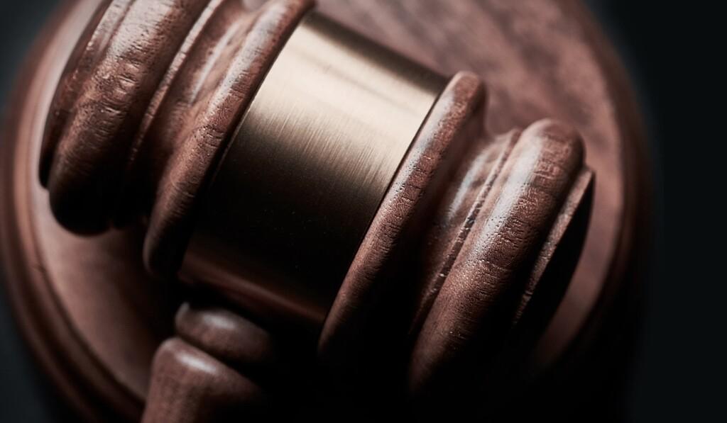 Así ha sido el duro debate entre Tim Cook y el juez en el juicio contras Epic Games