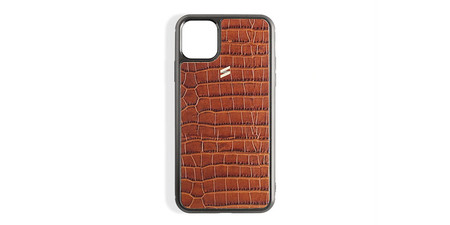 Suritt Funda Iphone