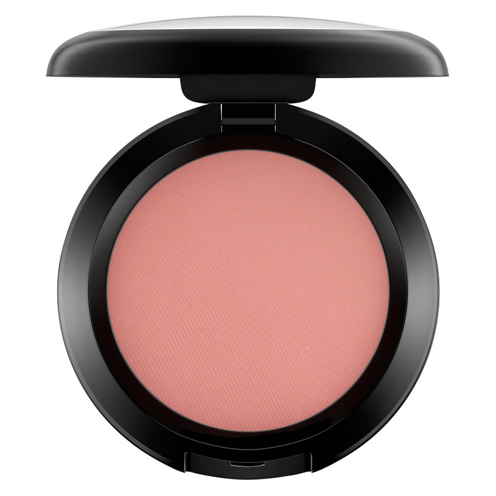 Colorete en Polvo MAC Cosmetics.