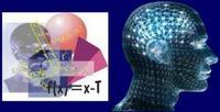 Matemáticas contra los tumores