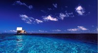 Algunos de los secretos mejor guardados de Tahití