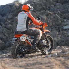 Foto 11 de 18 de la galería bmw-lac-rose en Motorpasion Moto
