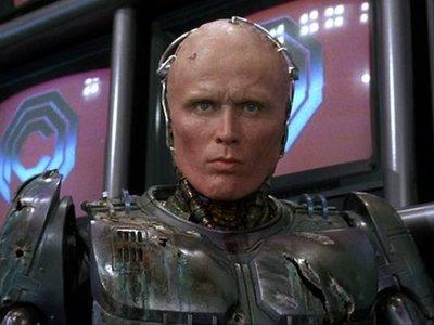 """""""Mentí para llegar a hacer RoboCop"""": Peter Weller cuenta el rocambolesco casting del clásico de Verhoeven"""