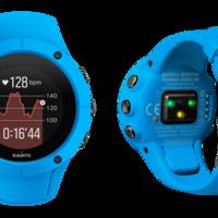 Suunto Spartan Trainer Wrist HR: por fin Suunto saca su gama media con pulsómetro en la muñeca