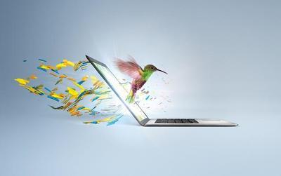 Los ultrabooks de Intel estarán en los Premios Xataka 2012