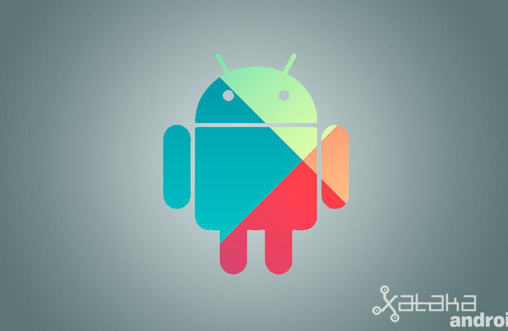 133 ofertas de Google Play: juegos, aplicaciones, fondos de pantalla y más gratis y con descuentos