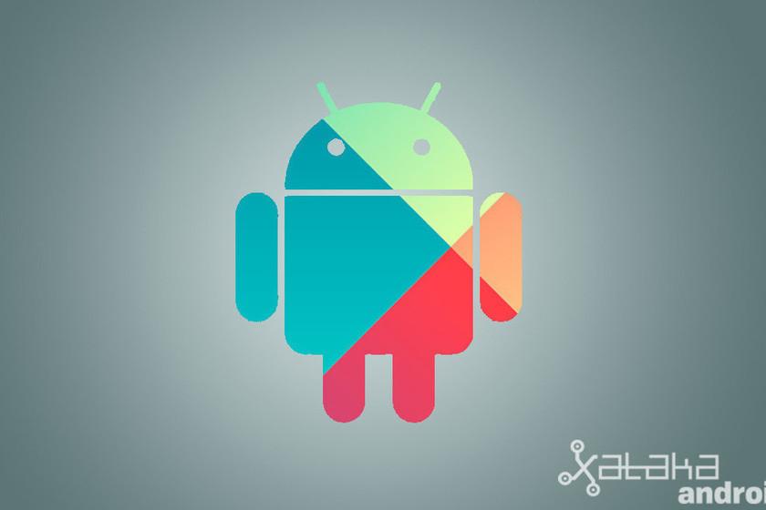 133 Ofertas De Google Play Juegos Aplicaciones Fondos De Pantalla