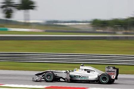 f1-nico-rosberg-sexto-mejor-libres3-malasia.jpg