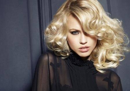Consejos de belleza de la semana: más cortes de pelo para ir a la última, los looks de Halloween y ¡mucho más!
