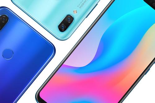 Cazando Gangas México: iPhone Xs, Huawei Nova 3 con smartphone de regalo, Mega Man 11, audífonos Astro, 120 horas Citibanamex