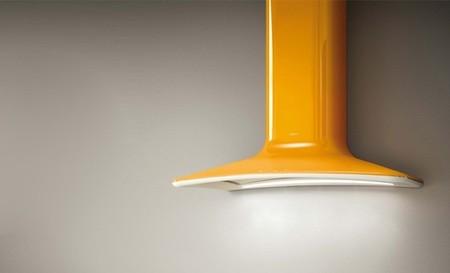 campana elica color 3