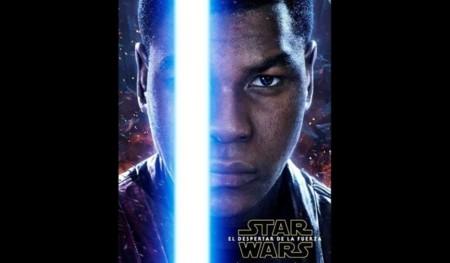 Únete a la fiebre de Star Wars agregando un sable a tu foto de perfil en Facebook