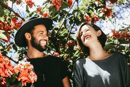 Cómo encontrar pareja sin que se convierta en una obsesión: un experto nos da las claves