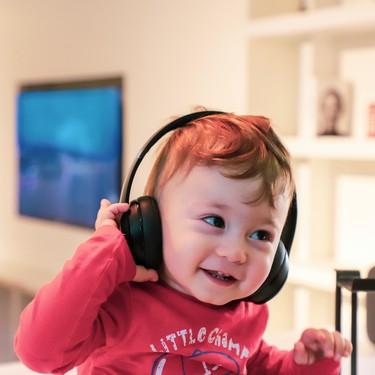 Canciones populares infantiles: 'Chuchuwa'