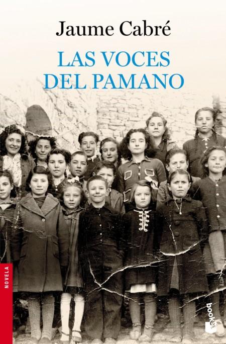 Las Voces Del Pamano