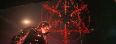Guía Devil May Cry 5: todas las misiones secretas, localización y cómo completarlas