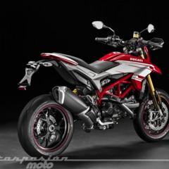 Foto 4 de 25 de la galería ducati-hypermotard-939-sp en Motorpasion Moto