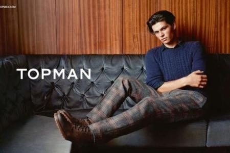 Topman Holiday 2014 Campaign 006 800x521