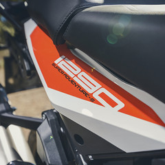 Foto 14 de 51 de la galería ktm-1290-super-adventure-s en Motorpasion Moto