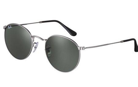 patillas para gafas ray ban