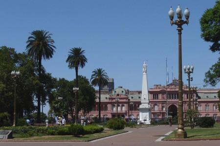 1200px Plaza De Mayo Ez